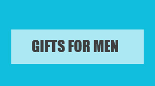 Ecogifts For Him