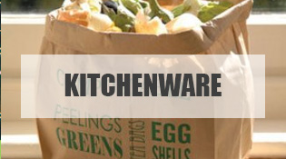 Eco Kitchenware