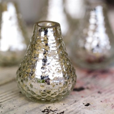 Bibi Small Table Vases