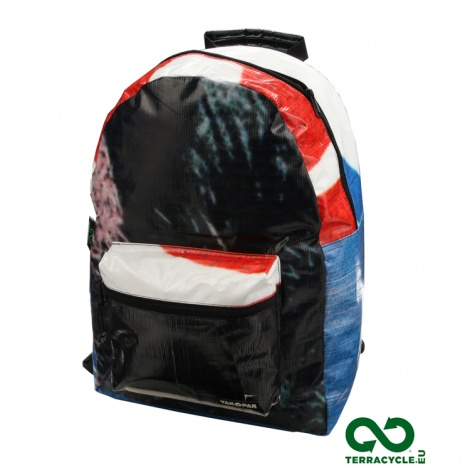 Yak Pak Laptop Backpack