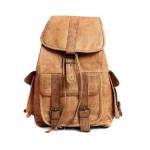 Beech Backpack
