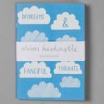 Daydreams Jotter