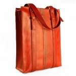 Dutch Tote Fire Hose Bag