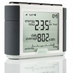 Efergy Elite Energy Meter
