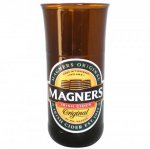 Magners Drinking Glass