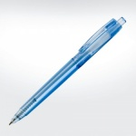 Recycled Plastic Bottle Pen