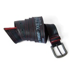 Tubelet Recycled Tyre Belt