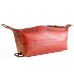 Compact Firehose Washbag