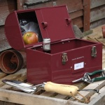Burgon & Ball Tuck Box