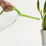 Verso Diverso Water Pourer