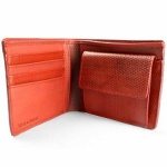 Billfold Firehose Wallet
