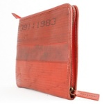 Elvis & Kresse iPad Case