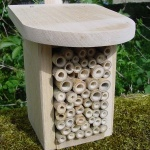 Original Insect House