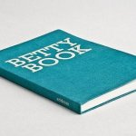 Betty & Betts Address Book
