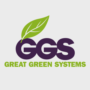 Great Green Systems