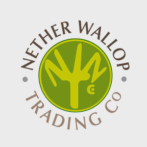 Nether Wallop Trading