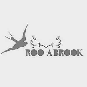 Roo Abrook