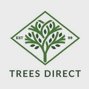 Trees Direct