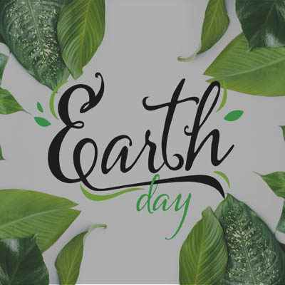 6 Eco-Friendly Activities To Celebrate Earth Day