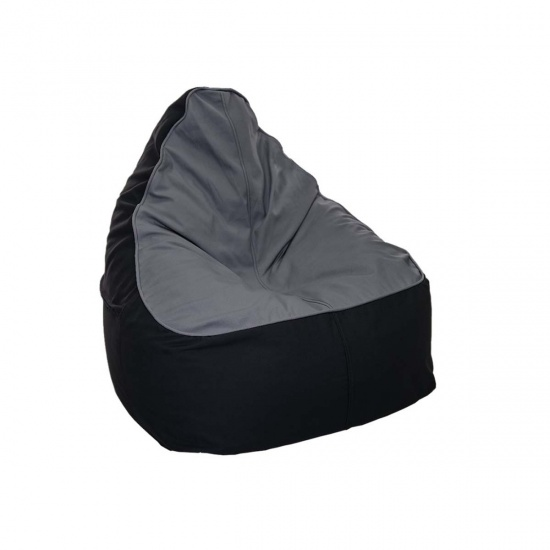 The Eco Beanbag