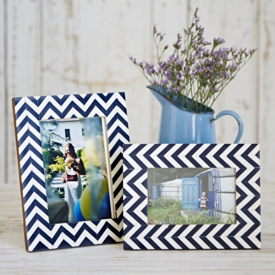 Fair Trade Neha Photo Frame