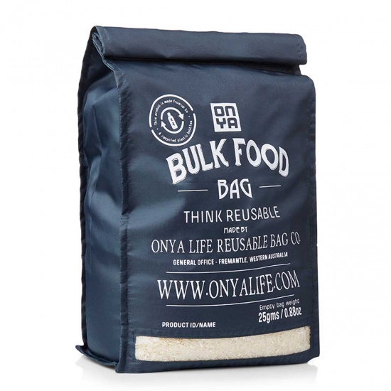 Onya Large Bulk Food Bags