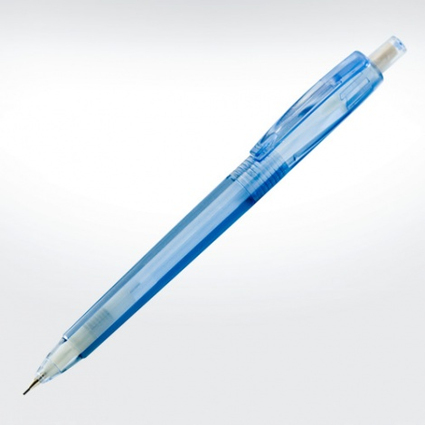 Recycled Plastic Bottle Pencil